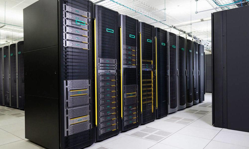 HPE compra Plexxi, especialista en soluciones definidas por software para centros de datos