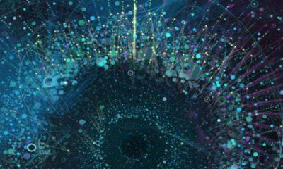 HPE muestra en Reimagine 2018 cómo adaptar la infraestructura TI a los nuevos retos