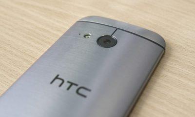 HTC trabaja en el desarrollo de Exodus, un smartphone con tecnología Blockchain