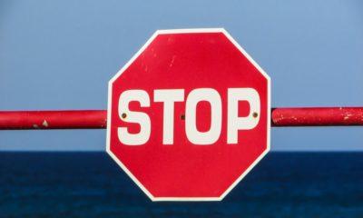 Varios medios online de EEUU bloquean el acceso a lectores europeos por la GDPR