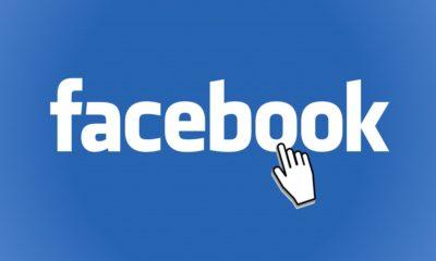 La OCU demandará a Facebook para que indemnice a los españoles por usar sus datos