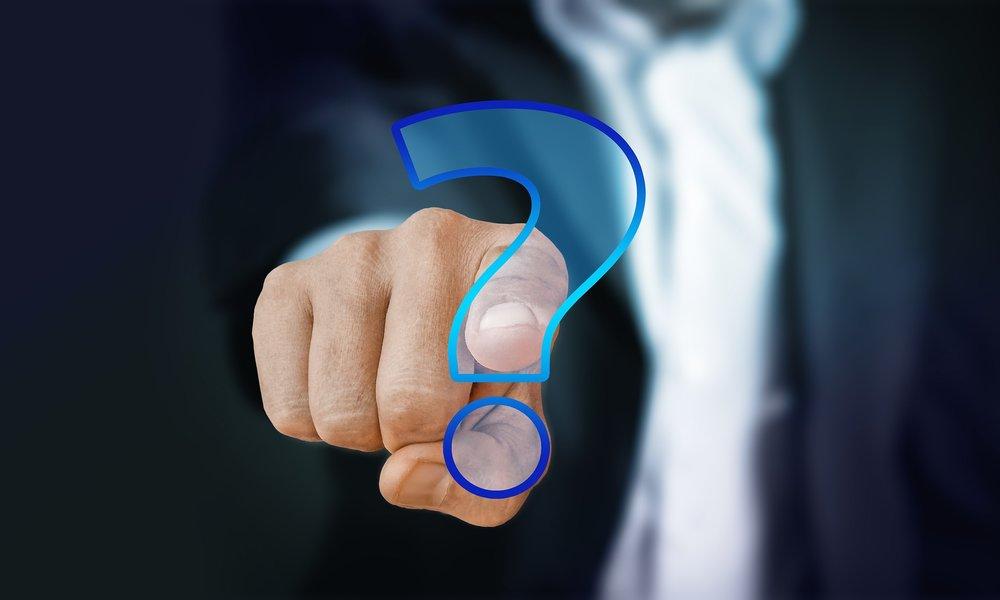 Casi la mitad de profesionales de IT desconoce problemas de seguridad críticos