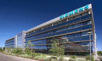Siemens elige Cornellá para abrir un nuevo hub de innovación digital