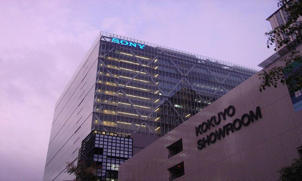 Sony tendrá el control absoluto de EMI Music tras pagar 2.300 millones de dólares