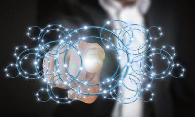 Microsoft se alía con Accenture y Avanade para crear servicios verticales con Inteligencia Artificial