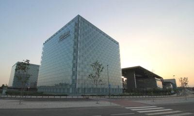 Telefónica y Amazon llegan a un acuerdo para facilitar la adopción del cloud a empresas