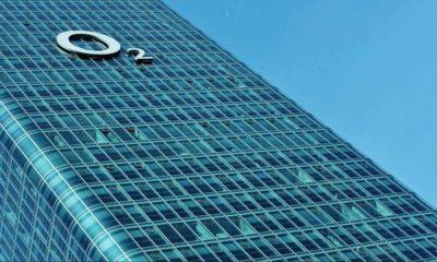 Telefónica lanzará una nueva operadora low cost en España bajo su marca O2