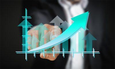 La transformación digital y el crecimiento, prioridades de los CIOs de empresas medianas