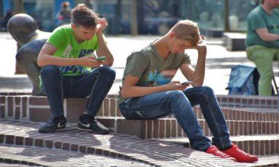 Las ventas de smartphones caen un 13,9% en Europa en el primer trimestre de 2018