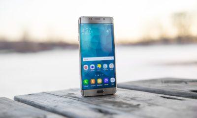 La venta de smartphones registra una caída interanual del 2,9% en el primer trimestre de 2018