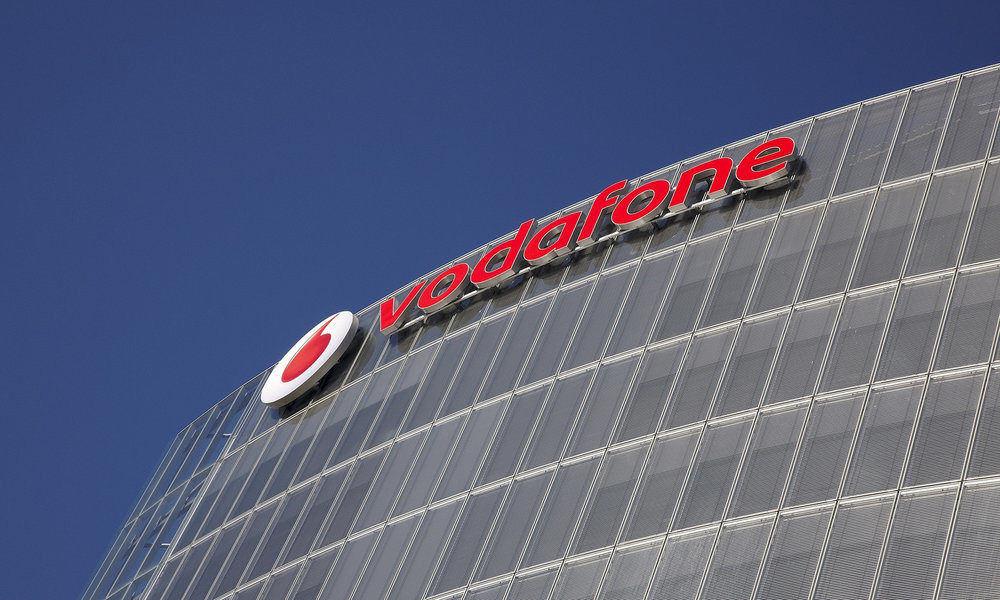 Vodafone compra activos de la operadora Liberty Global en Alemania, Hungría, República Checa y Rumanía