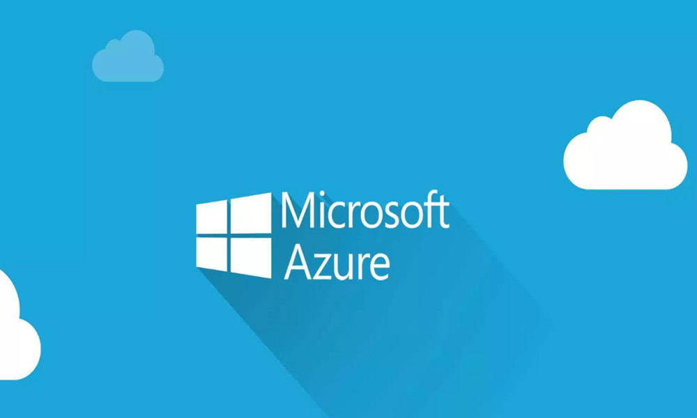 Azure: el 'nuevo Windows' de Microsoft