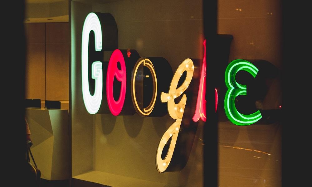 Microsoft compra compañía de software GitHub por 7,500 millones de dólares
