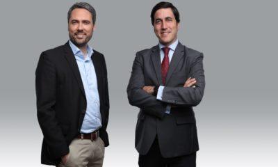 MAXAM, un caso de éxito de la tecnología Salesforce