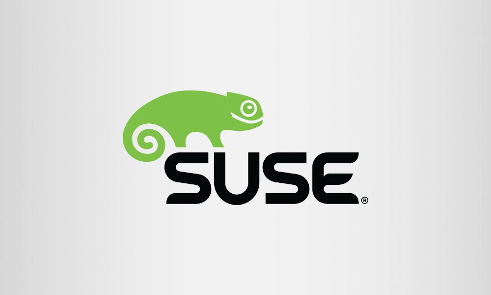 SUSE OpenStack Cloud