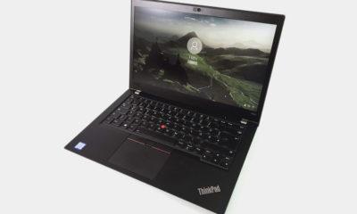 THINKPAD-T480S-750