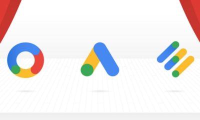 Google cambia el nombre y optimiza su gama de productos publicitarios: AdWords será Google Ads