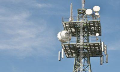Operadores locales de telecomunicaciones denuncian la subasta del 5G ante la CNMC