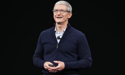 ¿Qué nos mostrará Apple en la Conferencia para Desarrolladores WWDC 2018?