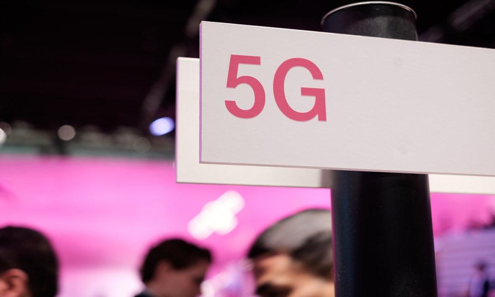 Asia será la región con mayor despliegue de 5G para 2025