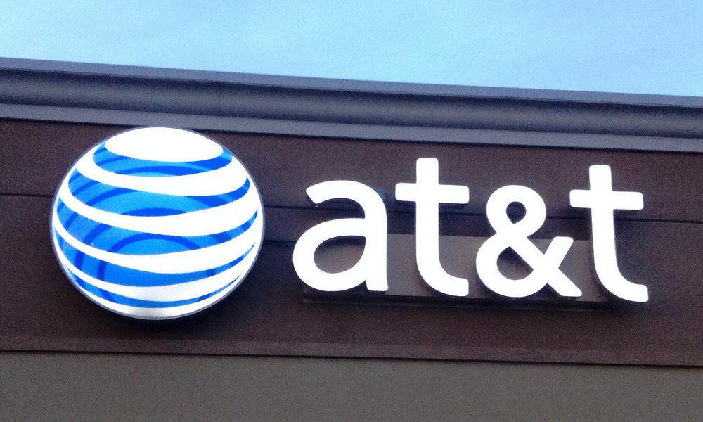AT&T cierra la compra de Time Warner por 85.000 millones