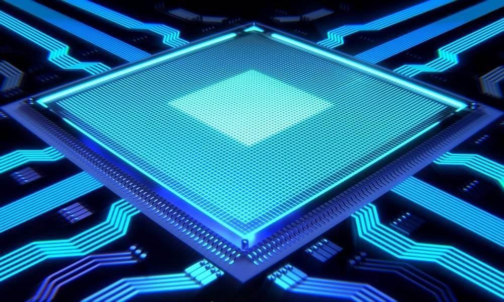 El 55% de los circuitos integrados de conectividad que se vendan en 2018 serán chips wireless