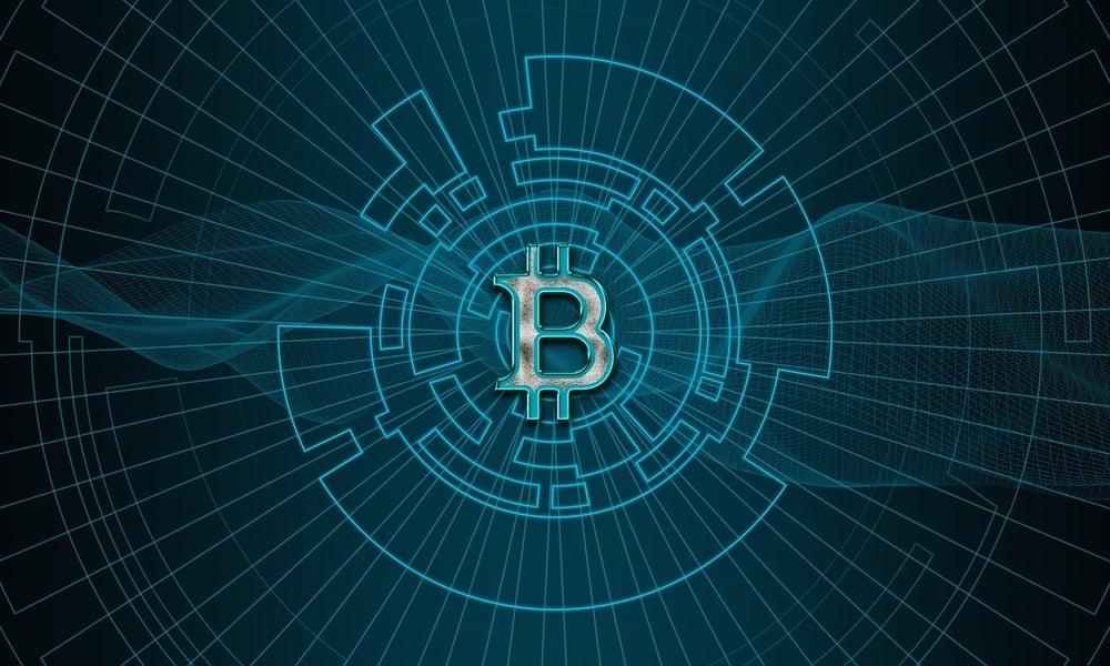 Madrid acoge el 30 de junio su primer congreso de Blockchain