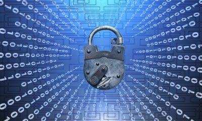 Los efectos del malware VPNFilter, peores de lo que se pensaba