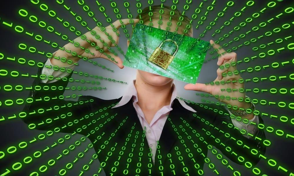 Las tres cuartas partes de las empresas sufrieron un ataque DNS en 2017