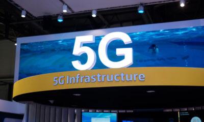 El 5G real, más cerca: aprobado el estándar 5G standalone