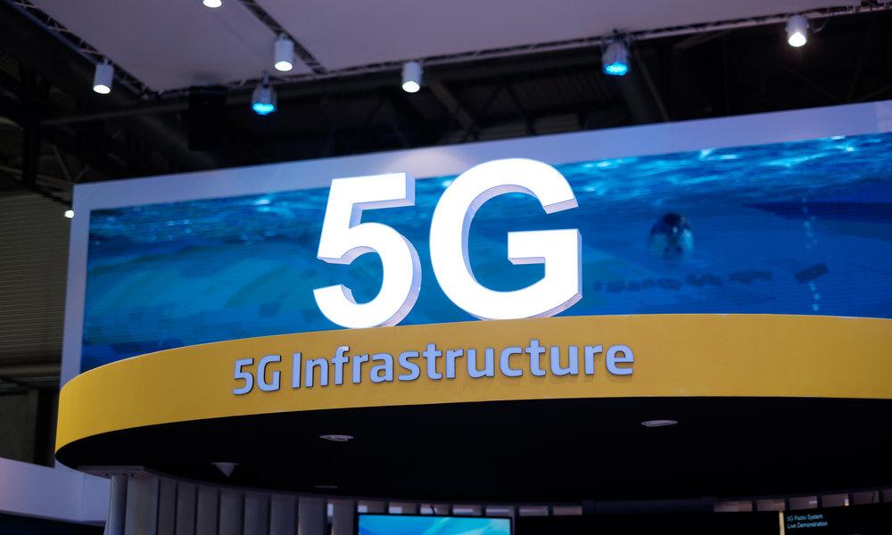 Despliegue del 5G: será el más rápido de la historia y llegará a 1.500 millones de personas en 2024