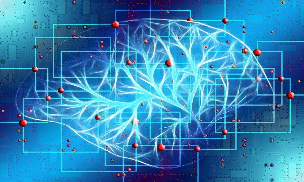Un millar de expertos piden a la Unión Europea más fondos para I+D en Inteligencia Artificial
