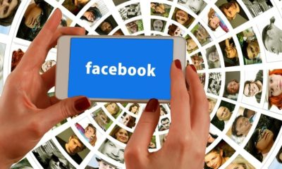 Facebook compartió datos de sus usuarios con hasta 60 tecnológicas y fabricantes de smartphones