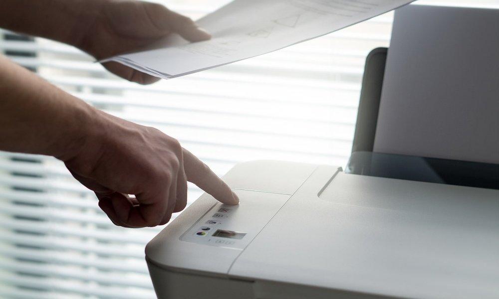 El Gobierno aprueba un Acuerdo Marco para la compra de impresoras y escáneres