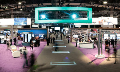 hpe-discover-event