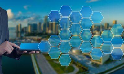 Indra y la UPM ponen en marcha un hub para optimizar la gestión de Smart Cities