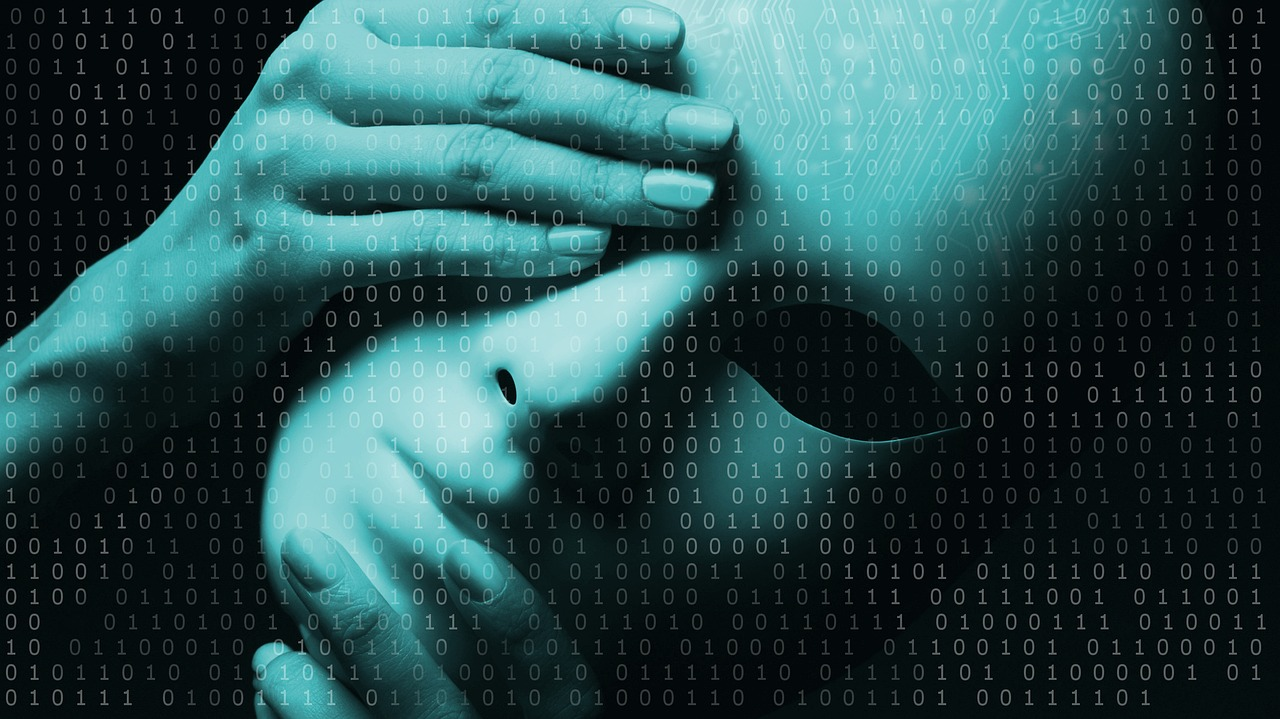 Investigadores en Inteligencia Artificial desarrollan un filtro para evitar el reconocimiento facial