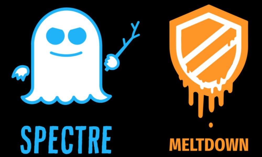 Investigadores desarrollan modelo que evita vulnerabilidades como Meltdown y Spectre