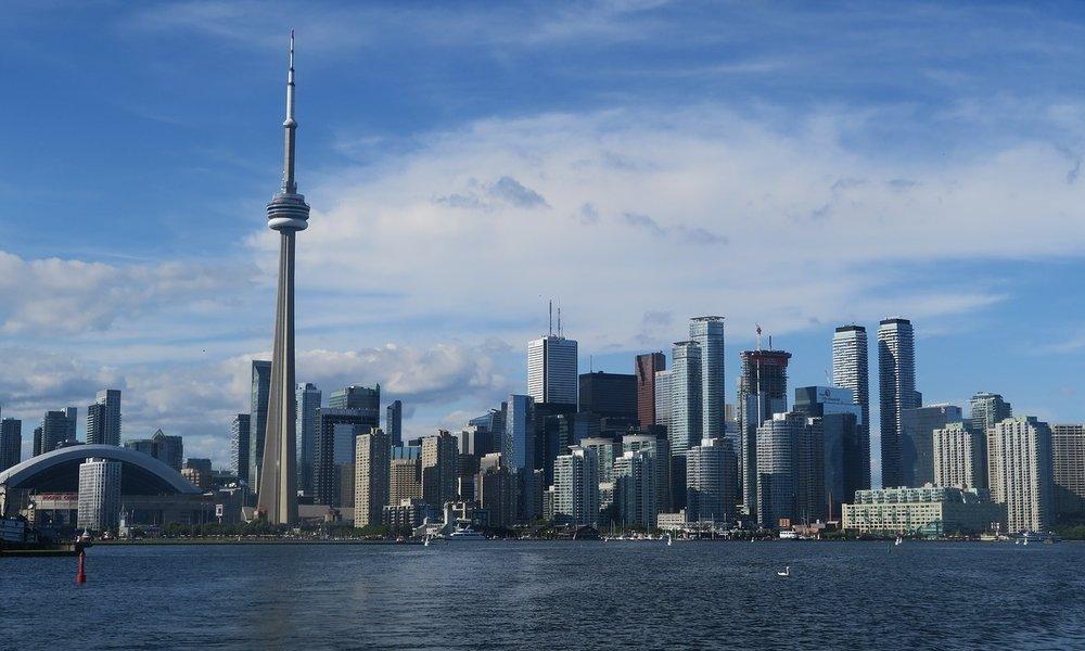 Nvidia abrirá un centro de investigación en Inteligencia Artificial en Toronto