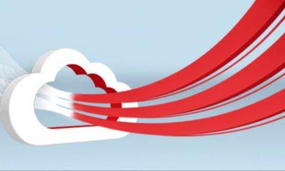 Oracle Webcasts: seis sesiones online para descubrir lo último en tecnología para la empresa