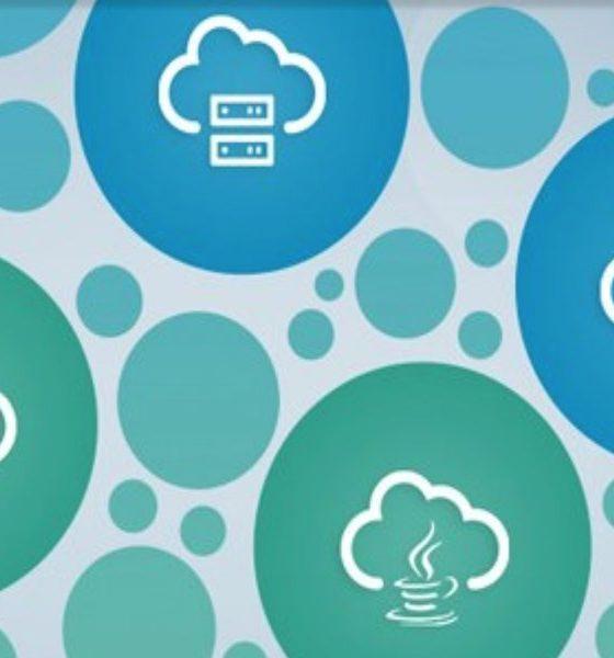 Oracle Webcasts: cómo migrar aplicaciones de alto rendimiento a Oracle Cloud