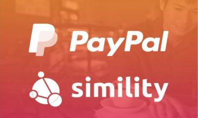 PayPal compra Simility, startup de gestión del riesgo y el fraude con Inteligencia Artificial