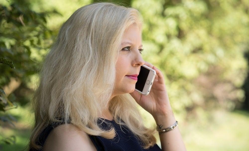 La UE quiere limitar el precio de las llamadas telefónicas entre países miembros