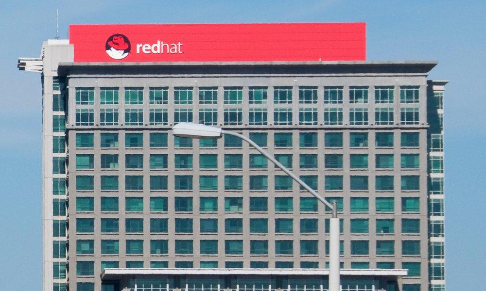 Los ingresos del primer trimestre fiscal de 2019 de Red Hat suben un 20% interanual
