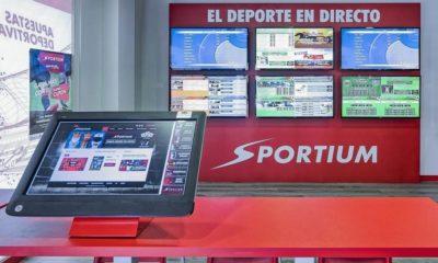 Sportium desvela su nuevo Data Warehouse en el Micro Focus Summit 2018
