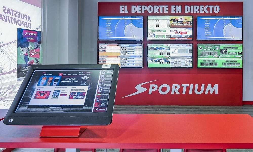 Sportium desvela su nuevo Data Warehouse en el Micro Focus Summit 2018