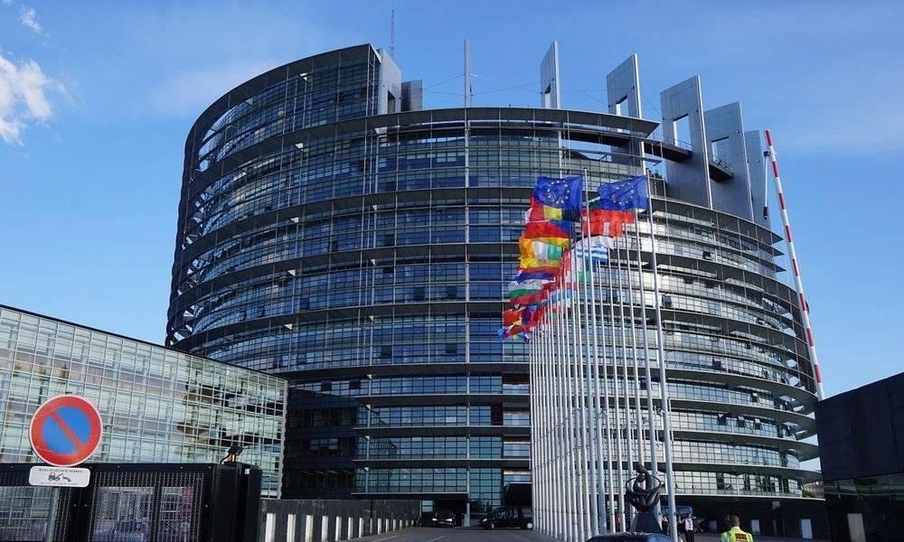 La UE da el primer paso para aprobar una polémica ley de copyright que puede afectar a Internet