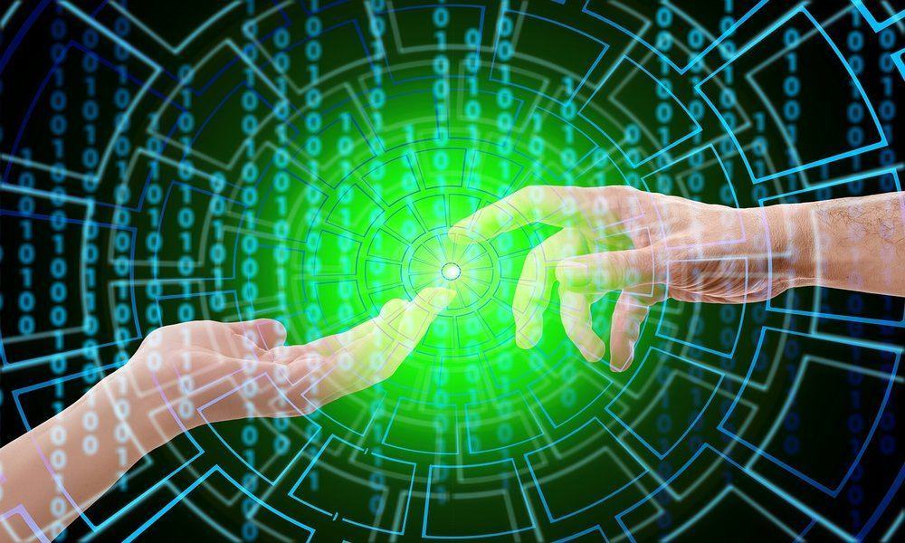 La Universidad Tsinghua abrirá un centro de investigación en Inteligencia Artificial en China