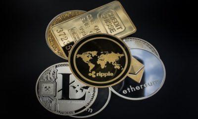 La venta de monedas digitales alcanzó los 13.700 millones en los cinco primeros meses de 2018