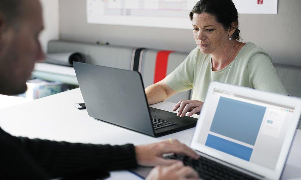 Las ventas de PC en Europa Occidental sube por segundo trimestre consecutivo